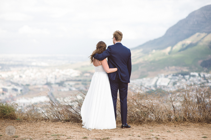 Jody and Jim wedding Camps Bay Ridge Guest House Cape Town South Africa shot by dna photographers 98