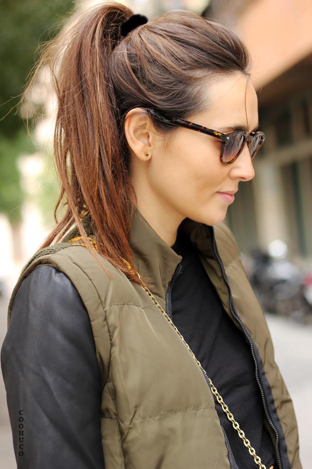fashion trend blogger coohuco 6