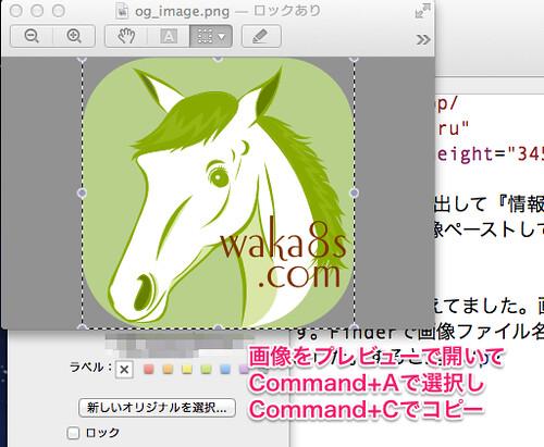 change-icon-mac03