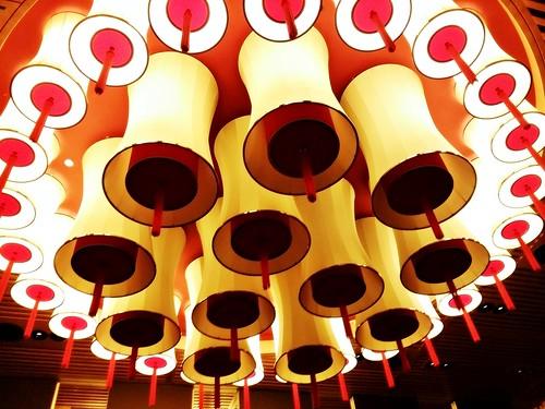 Ramada Hotel Singapore 07