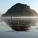 morro rock today by emdot