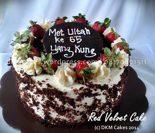 red velvet cake,  DKM CAKES, dkmcakes, toko kue online jember bondowoso lumajang, toko kue jember, pesan kue jember, jual kue jember, kue ulang tahun   jember, pesan kue ulang tahun jember, pesan cake jember, pesan cupcake jember, cake hantaran, cake bertema, cake reguler jember,   kursus kue jember, kursus cupcake jember, pesan kue ulang tahun anak jember, pesan kue pernikahan jember, custom design cake jember,   wedding cake jember, kue kering jember bondowoso lumajang malang surabaya, DKM Cakes no telp 08170801311 / 27eca716