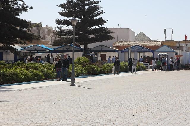 264 - Essaouira