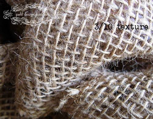 3-10 texture