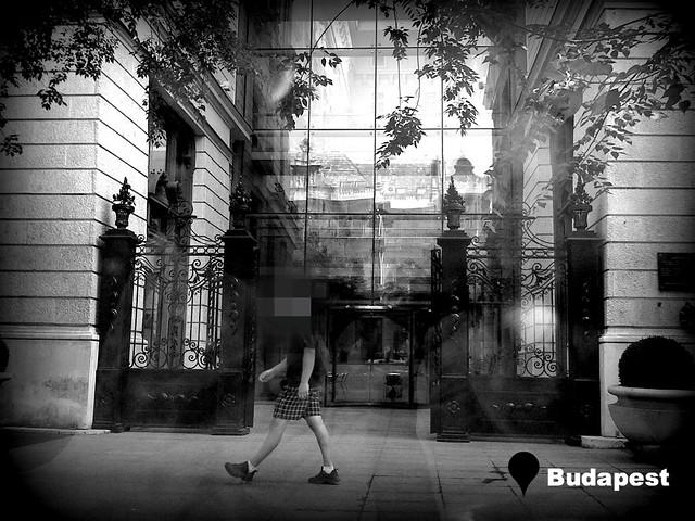 Budapestwalkfb1