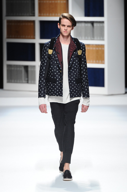 FW14 tokyo FACTOTUM024_Rian van Gend(Fashion Press)