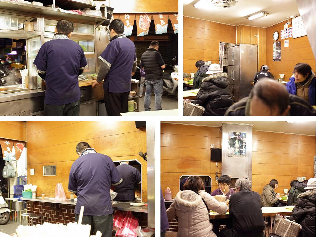 20140111萬華-昆明街無名台式日本料理店 (7)