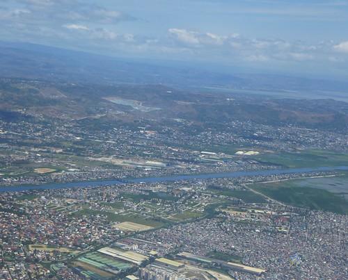 TW 14-Manille-Taipei-Avion (5)