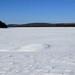 Photos de Laponie