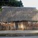 Casa maya, Umán IMG_6492 por fernandodelatorre46