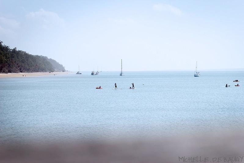 30 December 2013- Fraser Island033