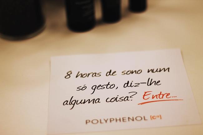 Event Caudalie Polyphenol C15 Anti-Ox