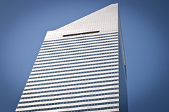 Citigroup Tower