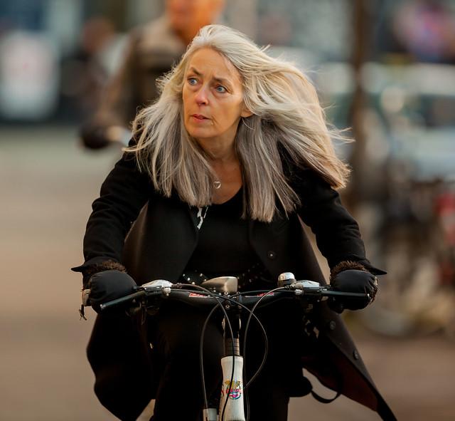 Copenhagen Bikehaven by Mellbin - 2014 - 0230