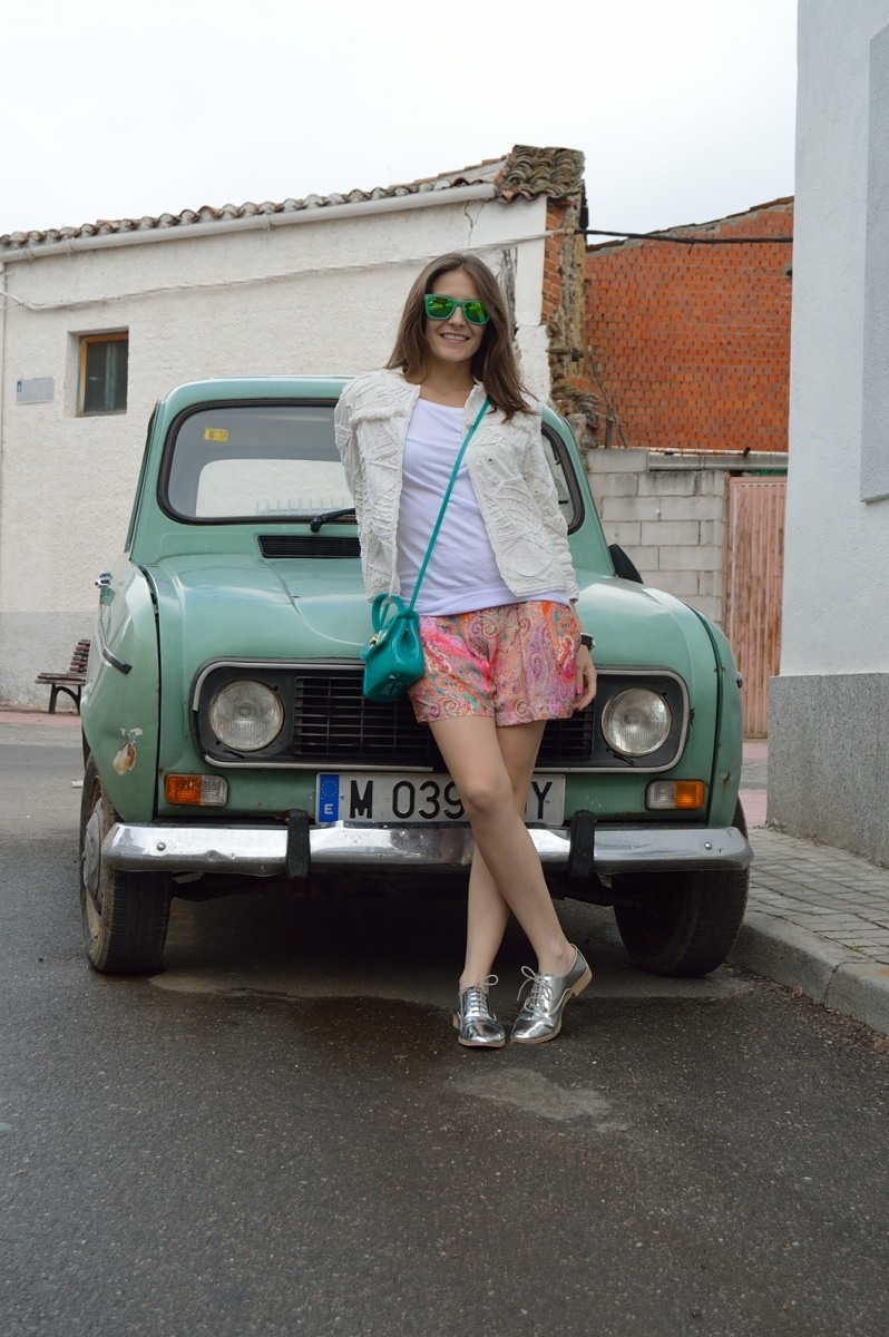 lara-vazquez-madlulablog-look-easy-candy-green