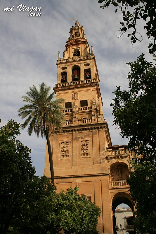 cosas que ver en Córdoba