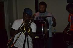 21st Century Brass Band 134
