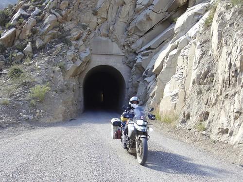 canyon del pato 78