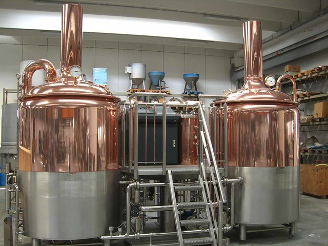 new_10_hl_fully_automatic_operated_copper_brewhouse_25_10831