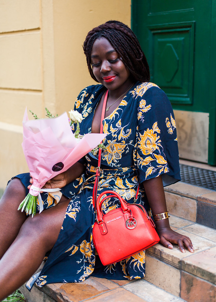 lois-floral-40  fashion week street style
