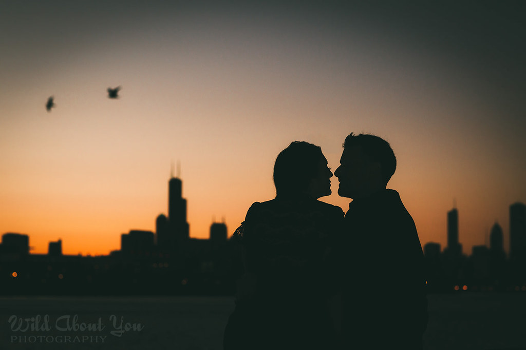 chicago-engagement24