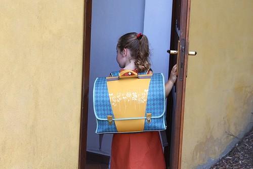 MixnMatch Back to school