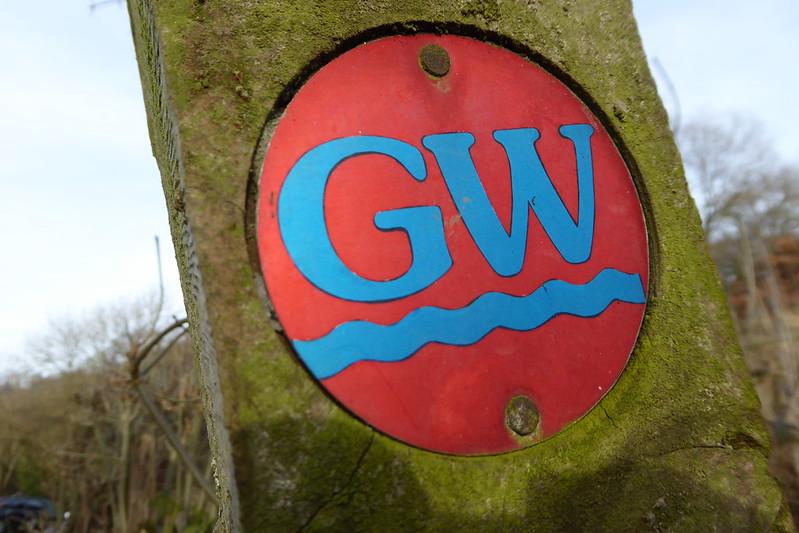 The Goyt Way