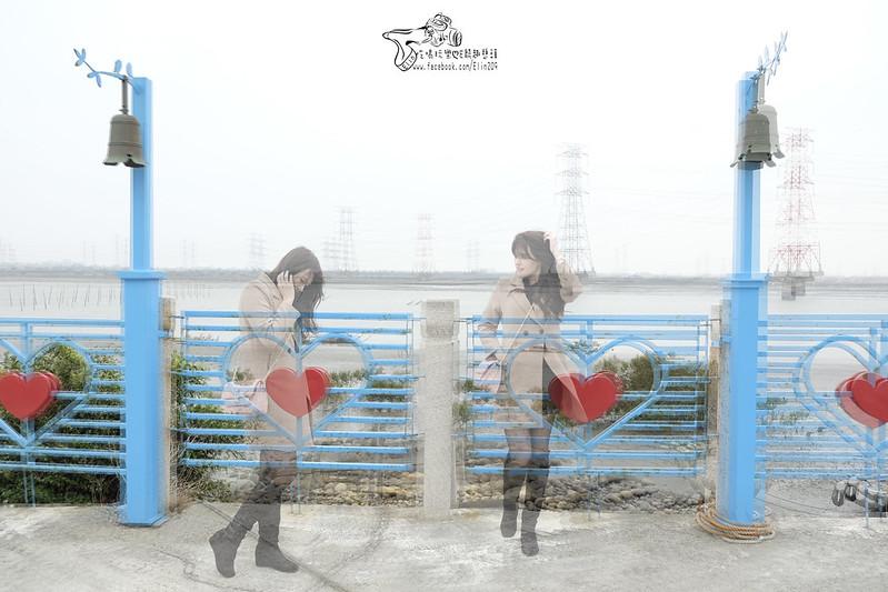 麗水漁港 (20)