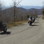 3° MotoTour delle donne #47