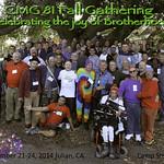IMG_9296 4-Edit small
