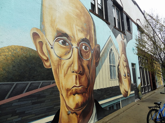 american-gothic-painting-columbus