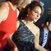 Brenda Strong & Maria Menounos - DSC_0108