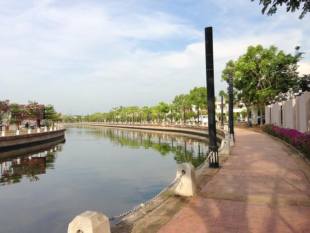 casa del rio melaka review - rebeccasaw blog -026