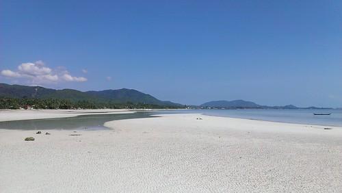 Koh Samui Ban Makham サムイ島バンマカーム