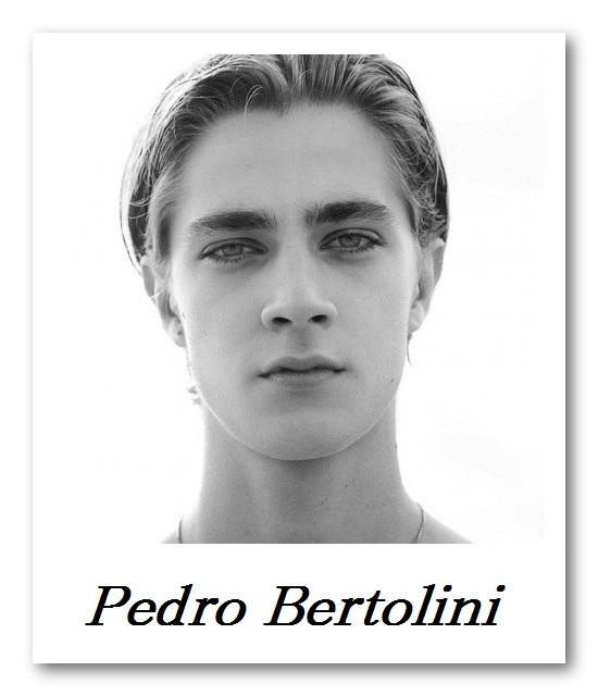DONNA_Pedro Bertolini