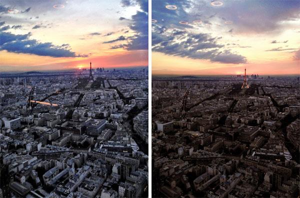 RYALE_Paris_iphone-5