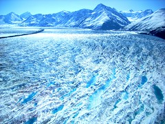 Knik Surface 6