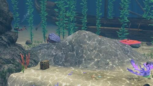 The Sims 3 Island Paradise Guide | SimsVIP