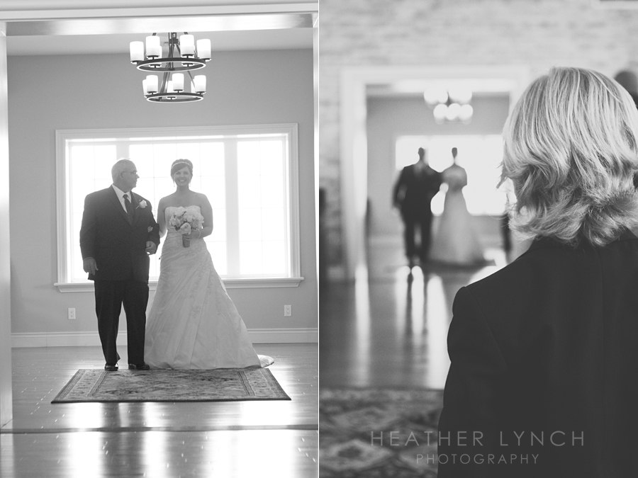 HeatherLynchPhotographyTT10