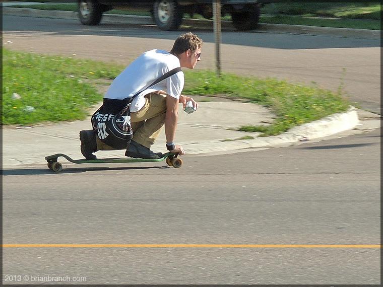 DSCN1909_skateboard