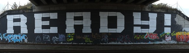 2012-04-12 at 17-08-17