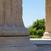 Small photo of Doric columns