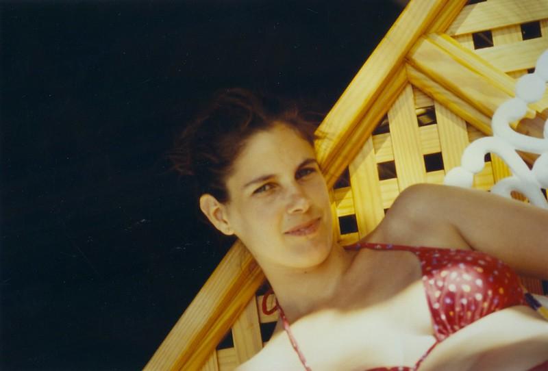 DomRep1994-05-17