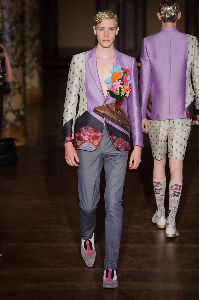 Nick Heymann3084_SS14 Paris Walter Van Beirendonck(fashionising.com)