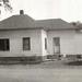 7- 2102 Goss, c.1929