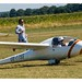 8th FAI Junior World Gliding Championships