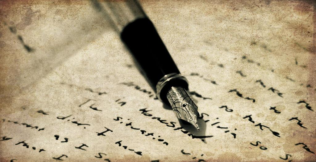 Journal Entry (Joel Montes de Oca)