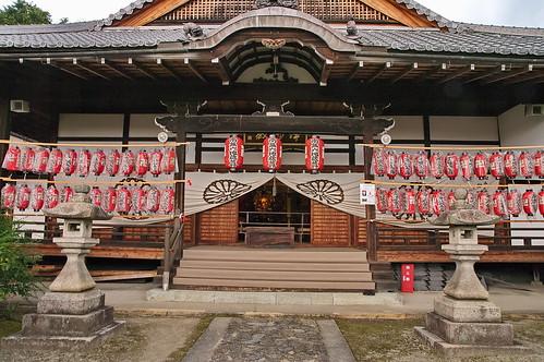 【写真】2013 行事 : 大善寺・六地蔵巡り/2019-10-22/IMGP1457
