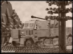 Panzerbricks 793