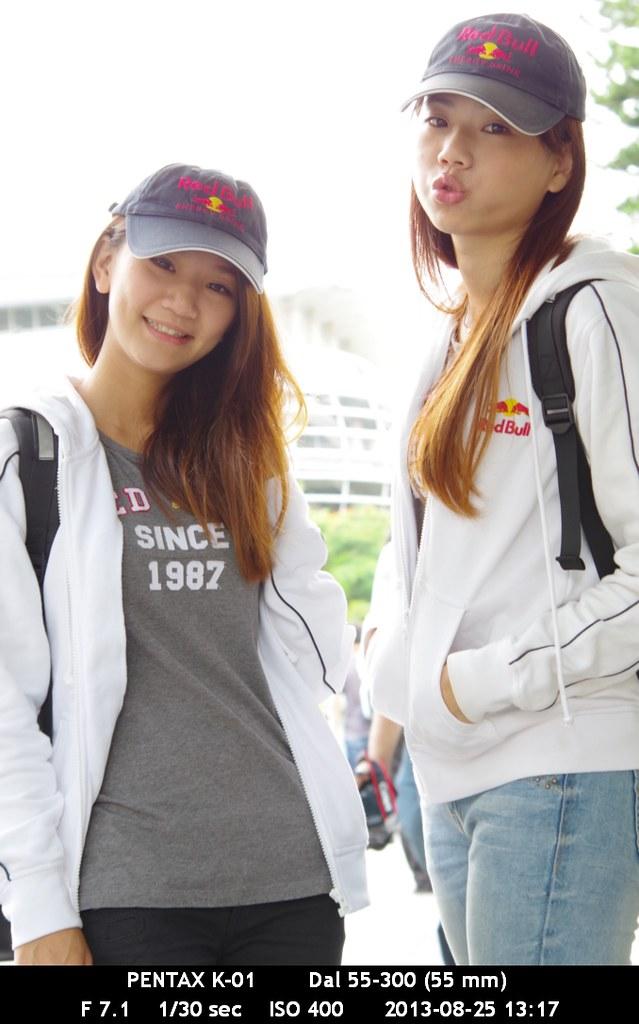 CWT T10 台灣同人誌販售會 Day 2